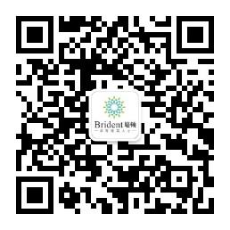 北京培顿教育科技有限公司微信二维码