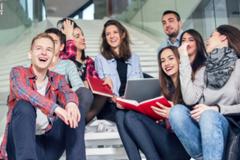 美国留学签证流程办理