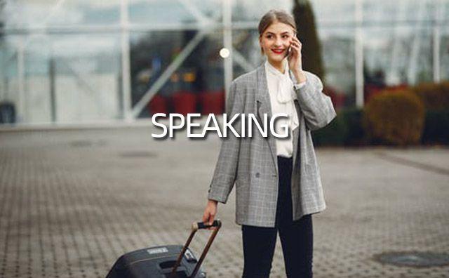 6大方法让你摆脱英语口语困境-害羞