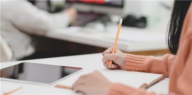 英语培训班价格贵,但效果并不怎么理想,有没有什么好办法?