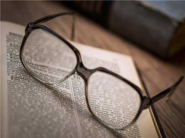 如何提高托福阅读速度