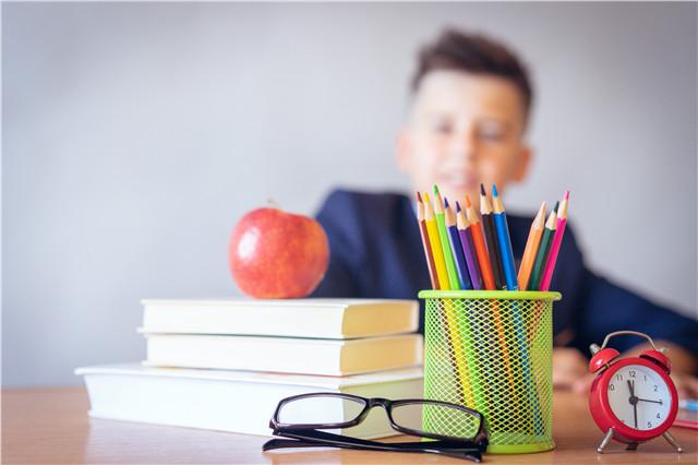 对于想申请美高的同学来说,SSAT是一种怎样的存在?