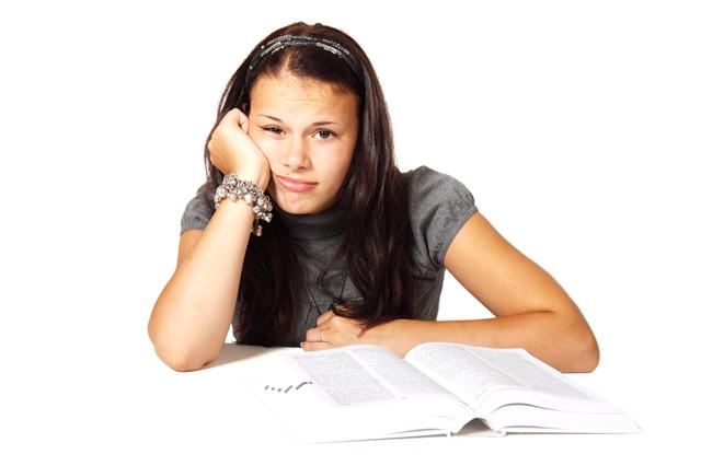 雅思英语阅读考察的核心之一替换