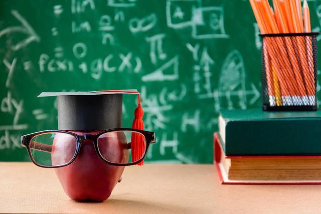 托福幼儿英语怎么样?适合孩子学习吗?