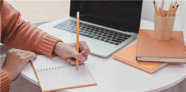 托福单科成绩18-23分段的学生应该如何备考?