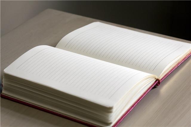 英语语感怎么培养?读经典名言,攻克英语语法!