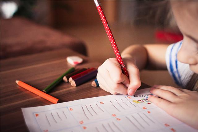 英语六级写作秘笈,英语六级考试写作方法