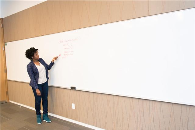 托福学习培训哪里好 环球教育托福培训班能够信赖