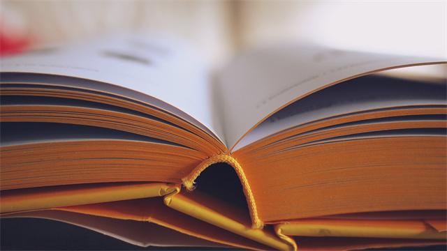 考试前最后一周应该如何备考雅思,需要哪些准备?