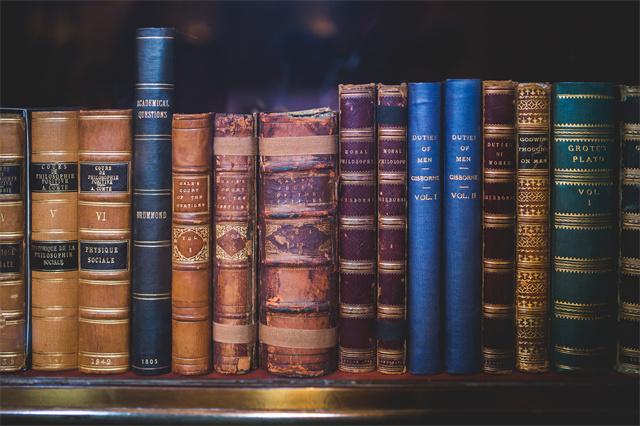 托福阅读:备考三大注意点