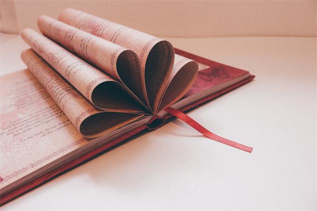 雅思口语考试中的会存在的问题有哪些?如何备考雅思口语?